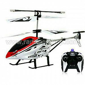 RC HELIKOPTER CAPUNG 2 CHANNEL MAINAN REMOTE CONTROL HELIKOPTER ANAK